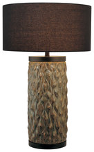 Minka-Lavery 10178-0 - Table Lamp