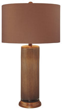 Minka-Lavery 10865-0 - Table Lamp