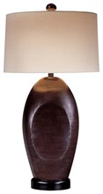 Minka-Lavery 12213-0 - Table Lamp
