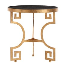 Arteriors Home 2449 - Bonnie Side Table
